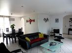 Vente Maison 5 pièces 125m² Granges (71390) - Photo 3