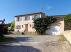 Sale House 7 rooms 150m² Saint-Estève-Janson (13610) - Photo 3