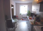 Vente Maison 4 pièces 101m² Abrest (03200) - Photo 12