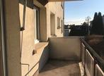 Location Appartement 2 pièces 42m² Luxeuil-les-Bains (70300) - Photo 1