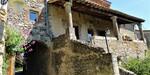 Vente Maison 6 pièces 156m² Autichamp (26400) - Photo 5