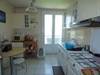 Sale Apartment 5 rooms 87m² Fontaine (38600) - Photo 4