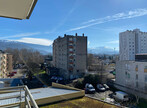 Vente Appartement 5 pièces 94m² Grenoble (38100) - Photo 5