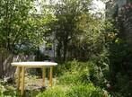 Vente Appartement 6 pièces 120m² Chantilly (60500) - Photo 6