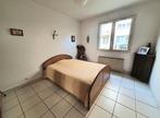 Vente Appartement 2 pièces 52m² Romans-sur-Isère (26100) - Photo 4