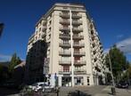 Location Appartement 1 pièce 19m² Grenoble (38000) - Photo 8