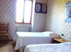 Vente Maison 8 pièces 226m² Le Bois-d'Oingt (69620) - Photo 14