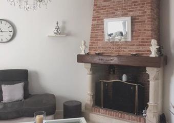 Vente Maison 6 pièces 121m² Le Havre (76600) - photo