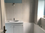 Renting House 5 rooms 97m² Luxeuil-les-Bains (70300) - Photo 10
