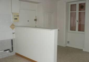 Vente Appartement 3 pièces 51m² Thizy (69240) - Photo 1