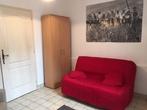 Vente Appartement 1 pièce 22m² Le Havre (76600) - Photo 6