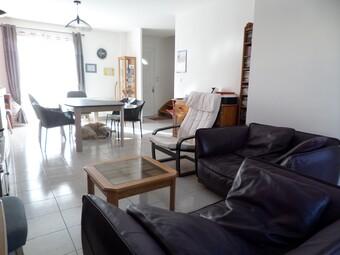 Vente Maison 4 pièces 86m² Olonne-sur-Mer (85340) - Photo 1