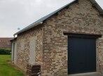 Vente Maison 5 pièces 139m² Octeville-sur-Mer (76930) - Photo 10