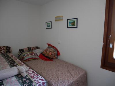 Vente Appartement 3 pièces 54m² Capbreton (40130) - Photo 6