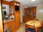 Vente Maison 4 pièces 135m² Adilly (79200) - Photo 3