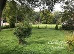 Location Maison 107m² Beaurainville (62990) - Photo 3