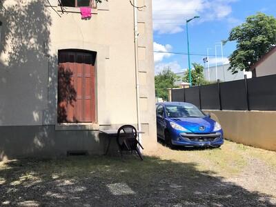 Vente Appartement 2 pièces 34m² La Talaudière (42350) - Photo 2