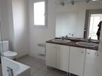 Location Maison 4 pièces 84m² Cornebarrieu (31700) - Photo 10