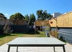 Vente Maison 4 pièces 83m² Coublevie (38500) - Photo 3