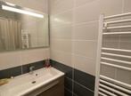 Vente Appartement 4 pièces 92m² Biviers (38330) - Photo 13