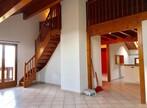 Location Appartement 3 pièces 80m² Les Adrets (38190) - Photo 1