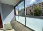 Location Appartement 1 pièce 39m² Fontaine (38600) - Photo 4