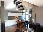 Vente Appartement 5 pièces 83m² Seyssins (38180) - Photo 6