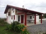 Vente Maison 160m² Hasparren (64240) - Photo 2