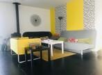 Vente Maison 4 pièces 110m² Saint-Denis-sur-Scie (76890) - Photo 3