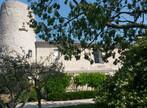 Vente Maison 8 pièces 430m² Montélimar (26200) - Photo 2