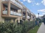 Location Appartement 3 pièces 61m² Toulouse (31200) - Photo 1