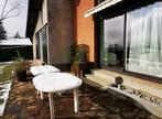 Vente Maison 5 pièces 128m² Biviers (38330) - Photo 26