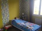 Vente Maison 5 pièces 112m² Montrevel-en-Bresse (01340) - Photo 28