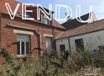 Vente Maison 7 pièces 118m² Beaurainville (62990) - Photo 1