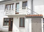 Vente Appartement 2 pièces 57m² Cucq (62780) - Photo 12