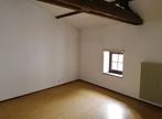 Vente Appartement 3 pièces 80m² Riom (63200) - Photo 3