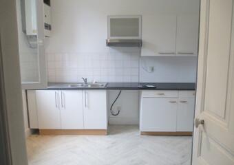 Location Appartement 2 pièces 58m² Brive-la-Gaillarde (19100) - Photo 1