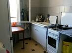 Location Appartement 3 pièces 73m² Vichy (03200) - Photo 7