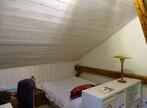 Vente Maison / Chalet / Ferme 8 pièces 185m² Viuz-en-Sallaz (74250) - Photo 51