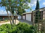Vente Maison 5 pièces 230m² Cusset (03300) - Photo 17