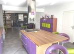 Sale House 5 rooms 182m² Veurey-Voroize (38113) - Photo 3