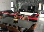 Vente Maison 6 pièces 140m² Sausheim (68390) - Photo 7