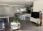 Vente Maison 5 pièces 133m² Hyères (83400) - Photo 5