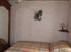 Sale House 4 rooms 70m² Mizoën (38142) - Photo 11