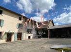 Vente Maison 6 pièces 130m² Saint-Siméon-de-Bressieux (38870) - Photo 1