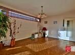 Sale Apartment 2 rooms 65m² Annemasse (74100) - Photo 2