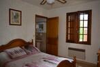 Sale House 6 rooms 114m² Vallon-Pont-d'Arc (07150) - Photo 11