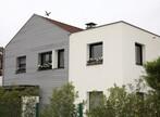 Vente Maison 5 pièces 150m² Rouffach (68250) - Photo 4
