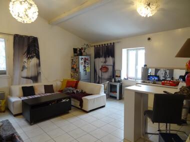 Vente Appartement 3 pièces 63m² Montélimar (26200) - photo