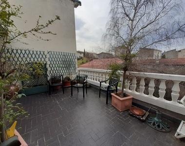 Vente Maison 6 pièces 12m² Aubière (63170) - photo